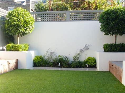 symmetrical garden design symmetrical garden design