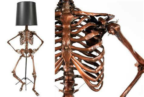 zia priven skeleton l philippe is a skeletal l by zia priven sure to be the