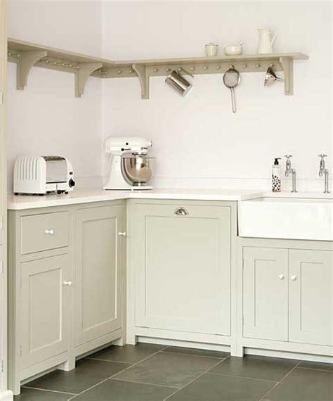 finish kitchen cabinets engelskt shakerk 246 k kitchen carriage house 3741