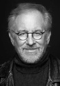 Steven Spielberg - California Museum