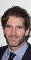 David Benioff - IMDb