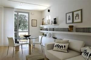 Arredamento Casa Tra I 50 E I 100 Mq Idee E Progetto