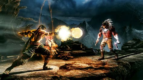 killer instinct xbox rising gamescom ryse tycoon tanks zoo shots dead vg247 receive sometimes include retail purchase stores links
