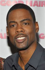 Chris Rock Backtracks: Says Tracy Morgan Was Out of Line ...