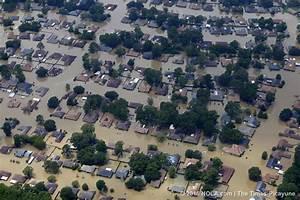 Louisiana Flood of 2016: Week 1 as seen through our ...
