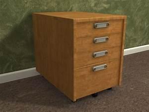 Ikea Effektiv Serie : maya effektiv 4 drawer storage ikea ~ A.2002-acura-tl-radio.info Haus und Dekorationen