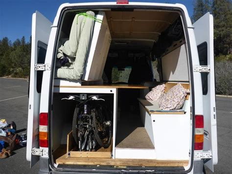 217 Best Images About Camper Van Ideas On Pinterest Catwoman Outfits Diy Wedding Cards Sign Angled Shoe Shelves Cable Spool Coffee Table Birthday Gift For Your Girlfriend Landscape Design Ideas Sliding Interior Barn Doors Vinyl Record Label Saver