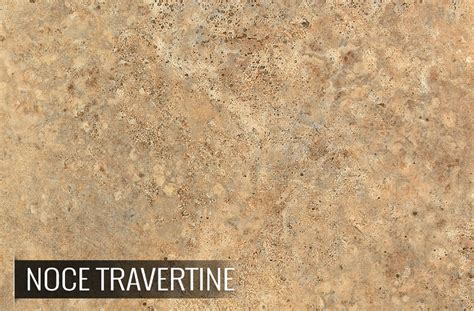 usfloors coretec plus tiles travertine vinyl plank tiles