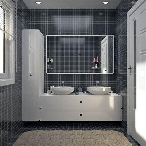 cuisine ton gris best carrelage salle de bain ton gris images matkin info