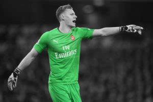 [Player ratings] Arsenal 0-0 Crystal Palace: Flying save ...