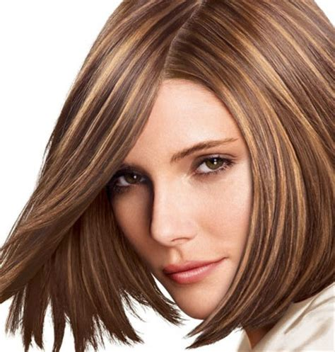 hair color change change hair color what you should fashion eye
