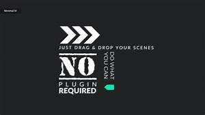 typoking animated titles for final cut pro x download With final cut title templates