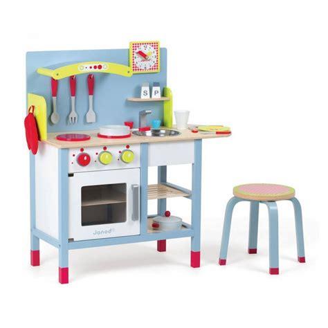 cuisine duo vilac ma sélection de cuisine enfant en bois pour imiter les