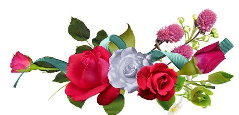 rose flowers red  image  pixabay