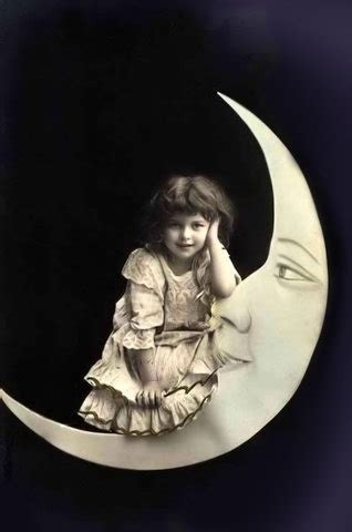 197 Best Images About Paper Moon On Pinterest Lady