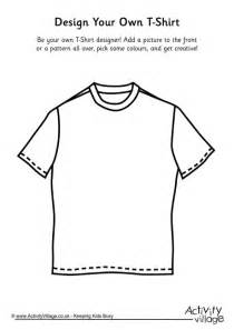 design your own tshirt design your own t shirt
