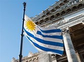 Uruguay: South America's Littlest Country Holds its Own ...