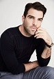 1031 best ZACHARY QUINTO & MILES MCMILLAN. images on ...