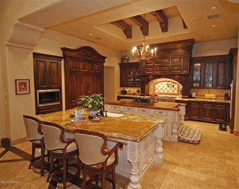 luxury best small kitchen designs for home interior design kitchen in luxury home decosee com