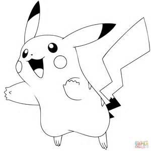 pokemon go pikachu 025