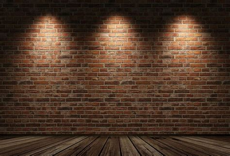 brick wall backdrop photoshop background 6 5x5ft vinyl studio prop ebay