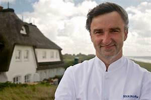 Johannes King Sylt : johannes king auf der slow food messe in stuttgart johannes king ~ Orissabook.com Haus und Dekorationen