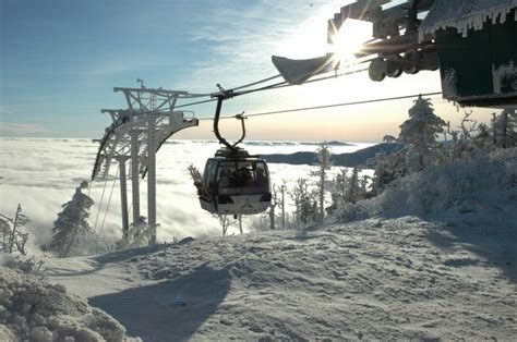 image gallery whiteface mountain photos pictures