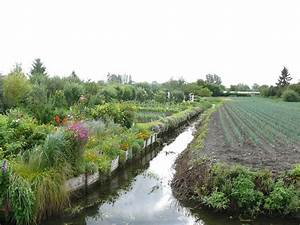Les Hortillonnages D Amiens : file hortillonnages d 39 amiens jpg ~ Mglfilm.com Idées de Décoration