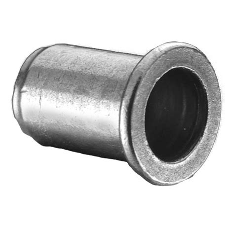 blind corner base indital stainless steel threaded inserts with cylindrical