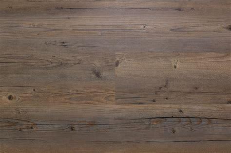 Luxury Vinyl Flooring   Mars Flooring Company 011 854 2590