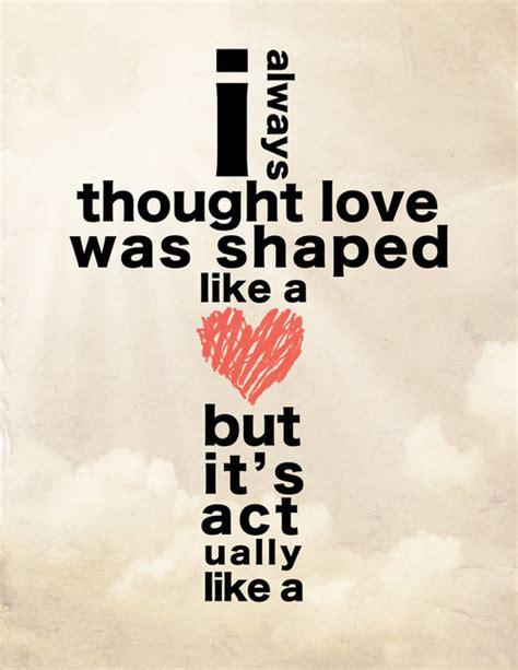 Jesus Know God Love
