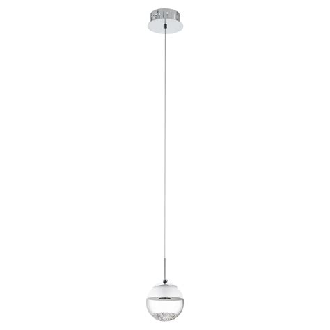 93708  Montefio 1  Interior Lighting  Main Collections