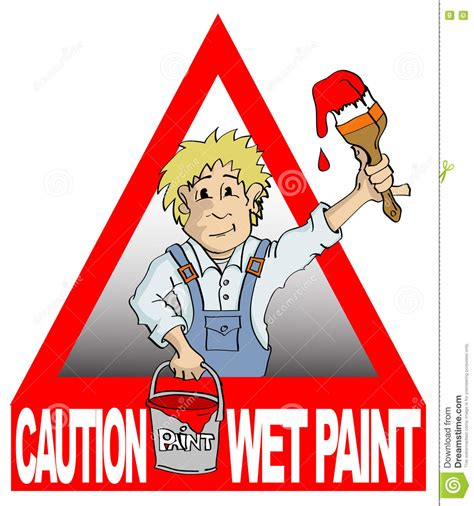 free clipart collection paint clip free clipart collection