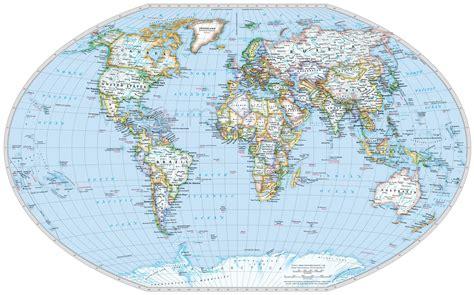 detailed map  earth afp cv