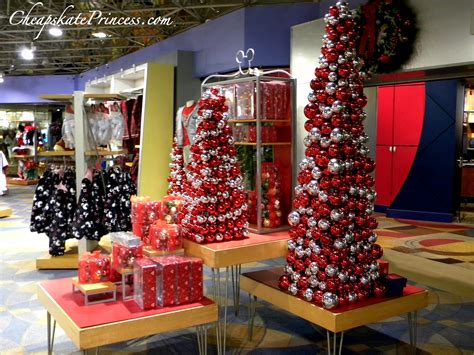 Christmas Decorations Shop 2017  Grasscloth Wallpaper. Christmas Decorating Ideas Outside Your House. Box Of 6 Christmas Cake Decorations. Christmas Decorations 2016 Trends. Make Christmas Decorations Tissue Paper. Christmas Decorations Sale Debenhams. Personalized Christmas Ornaments Nutcracker. Monsoon Sale Christmas Decorations. Wholesale Christmas Decorations For Wreaths