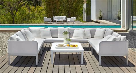 100 outdoor furniture frisco tx patio furniture simcoe