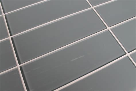 17 best images about 4x12 glass subway tiles from rocky