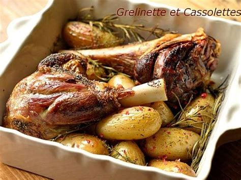 cuisiner des souris d agneau les meilleures recettes de souris d 39 agneau