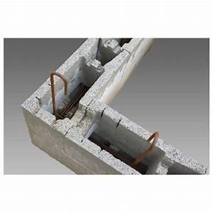 Prix Agglo De 20 : bloc stepoc bloc bancher bloc b ton alkern ~ Dailycaller-alerts.com Idées de Décoration
