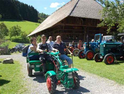 agritechnica russische traktoren für deutsche oldtimer traktoren treffen im freilichtmuseum