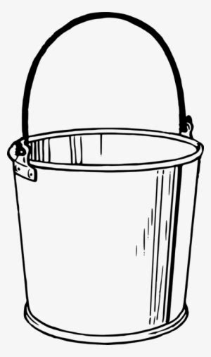 Kleurplaat Strandemmer by Drawing Png Transparent Drawing Png Images For