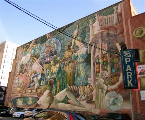 88 best images about philly s murals on pinterest