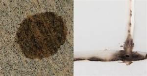 Granit Reinigen Essig : fliesenfugen naturstein co wo man essigreiniger meiden sollte ~ Orissabook.com Haus und Dekorationen