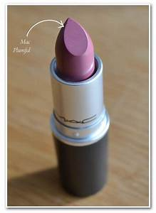 mac plumful lipstick-gorgeous for fall | Does It Come in ...