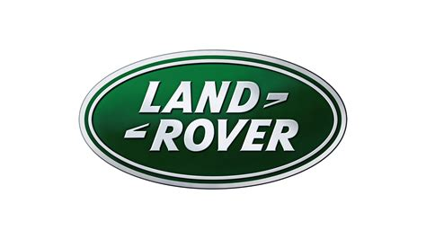 Range Rover Logo by Land Rover Logo Hd Png Meaning Information Carlogos Org