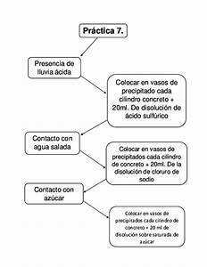 Doc  Diagrama De Flujo Pr U00e1ctica