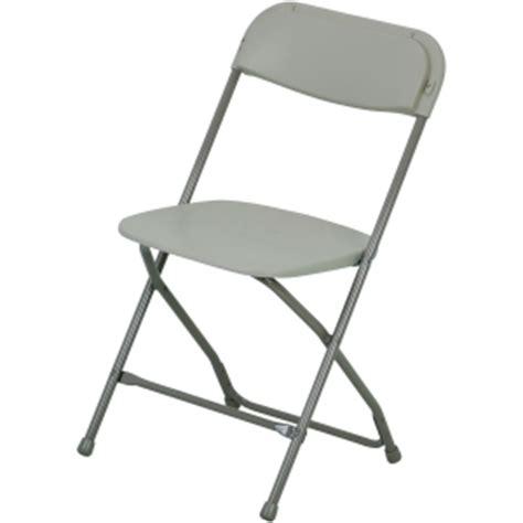 folding chair bone rental plus of