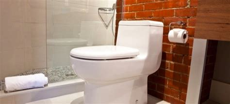 pressure assisted toilet work doityourselfcom