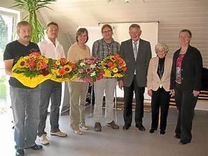 Die Treppe Freudenstadt : dornstetten pionierphase miterlebt dornstetten ~ A.2002-acura-tl-radio.info Haus und Dekorationen