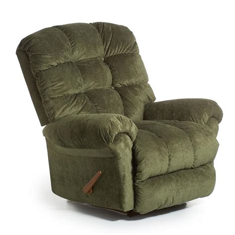 best home furnishings recliners bodyrest denton bodyrest